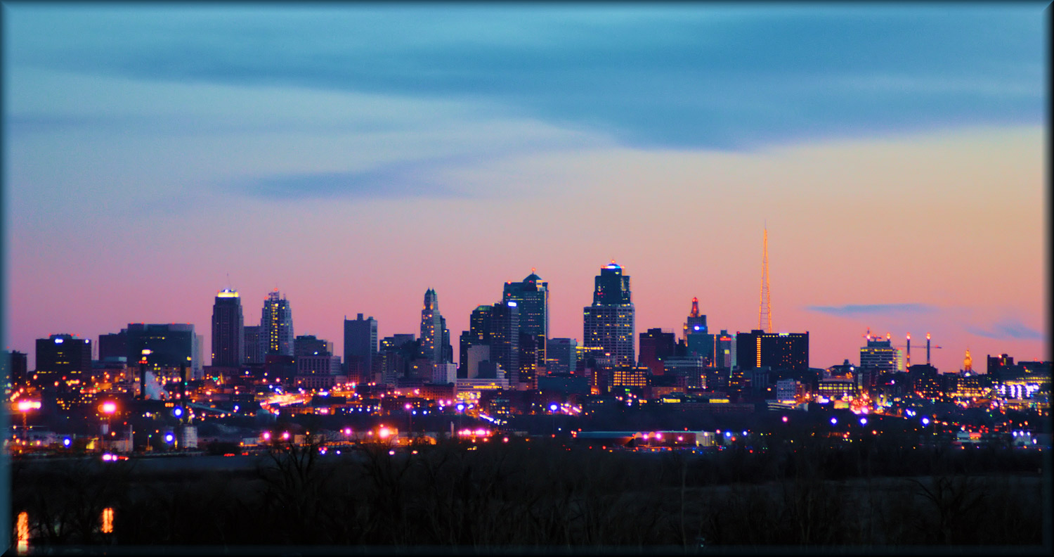 kansas-city-skyline-photos-125